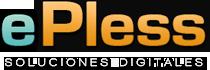 ePless | Sistema de digitalización de documentos